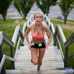 Leuchtkasten Sport & Fitness