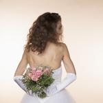 Leuchtkasten Hochzeit