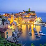 Lightbox Italy