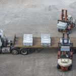 Lightbox heavy haulage